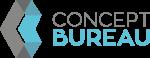Concept Bureau