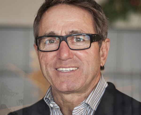 Pierre Duranleau
