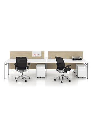 Mobilier de bureau neuf