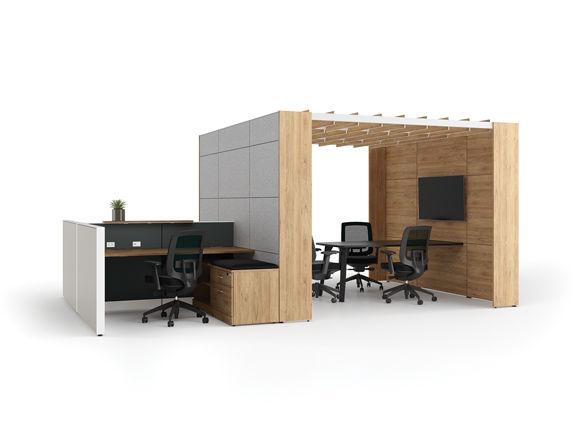Artopex-mobilier de bureau